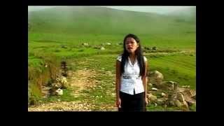 Ka Ngai Che Thlarau Thienghlim Lallienzo.mp3