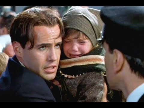 Le Batard: Discussing Billy Zane & Titanic