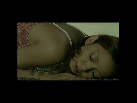 安室奈美恵 / 「ALL FOR YOU」Music Video