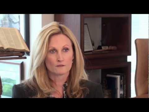 common-law-divorce,-dallas-divorce-attorney,-www.karenturnerlaw.com,-214-780-0646.