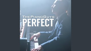 Video Perfect download MP3, 3GP, MP4, WEBM, AVI, FLV April 2018