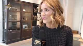 ANINE BING | Store Opening Antwerp | Fashion One