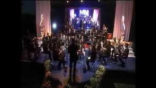 IN CANTO DELIANUOVA FESTIVAL 2014 PRIMA PARTE