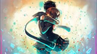 Download lagu NIGHTCORE Be With You by Akon