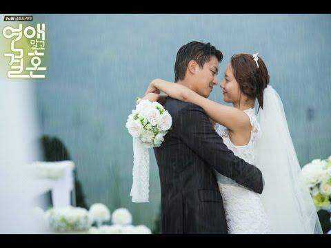 marriage not dating kore dizi
