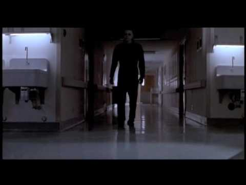 Download Halloween 6: The Curse of Michael Myers - Operating Room Massacre