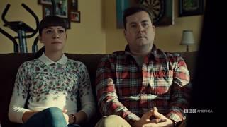 Orphan Black Episode 3 Trailer | Beneath Her Heart | Saturday 10/9c BBC America