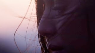 Смотреть клип Lykke Li - I Never Learn