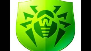 Dr Web Security Space Life v10 1 2 APK + Key Till 2021 Latest