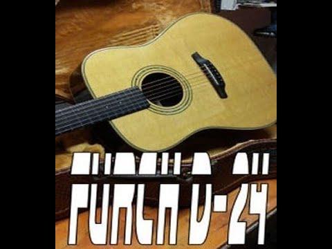 Furch D24