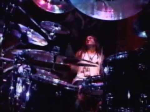 Pearl Jam   Baba O'Riley Singles Movie Premiere