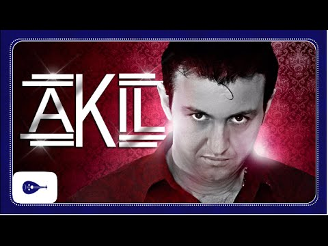 Cheb Akil - Wech Teswa Denia Bla Bik / الشاب عقيل - واش تسوى الدنيا بلا بيك