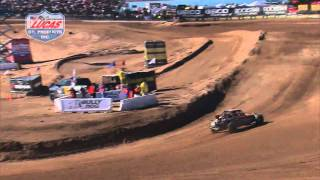Lucas Oil Off Road - Limited Buggy Challenge Cup