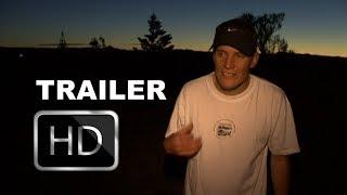 Clone or Clown - Movie Trailer Gisborne 48hr Movie 2009