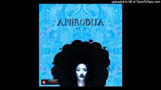 Di'Ja ft.Tiwa Savage – The WayYou Are (Gbadun You) (APHRODIJA (EP)
