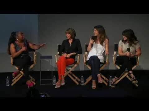 Hot in Cleveland: Cast Interview