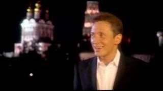 Helmut Lotti Kalinka Russian Songs