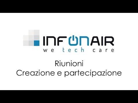 smart-working-video-tutorial-#09---riunioni:-creazione-e-partecipazione
