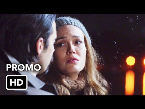 This Is Us 2x16 Promo #2 (HD)