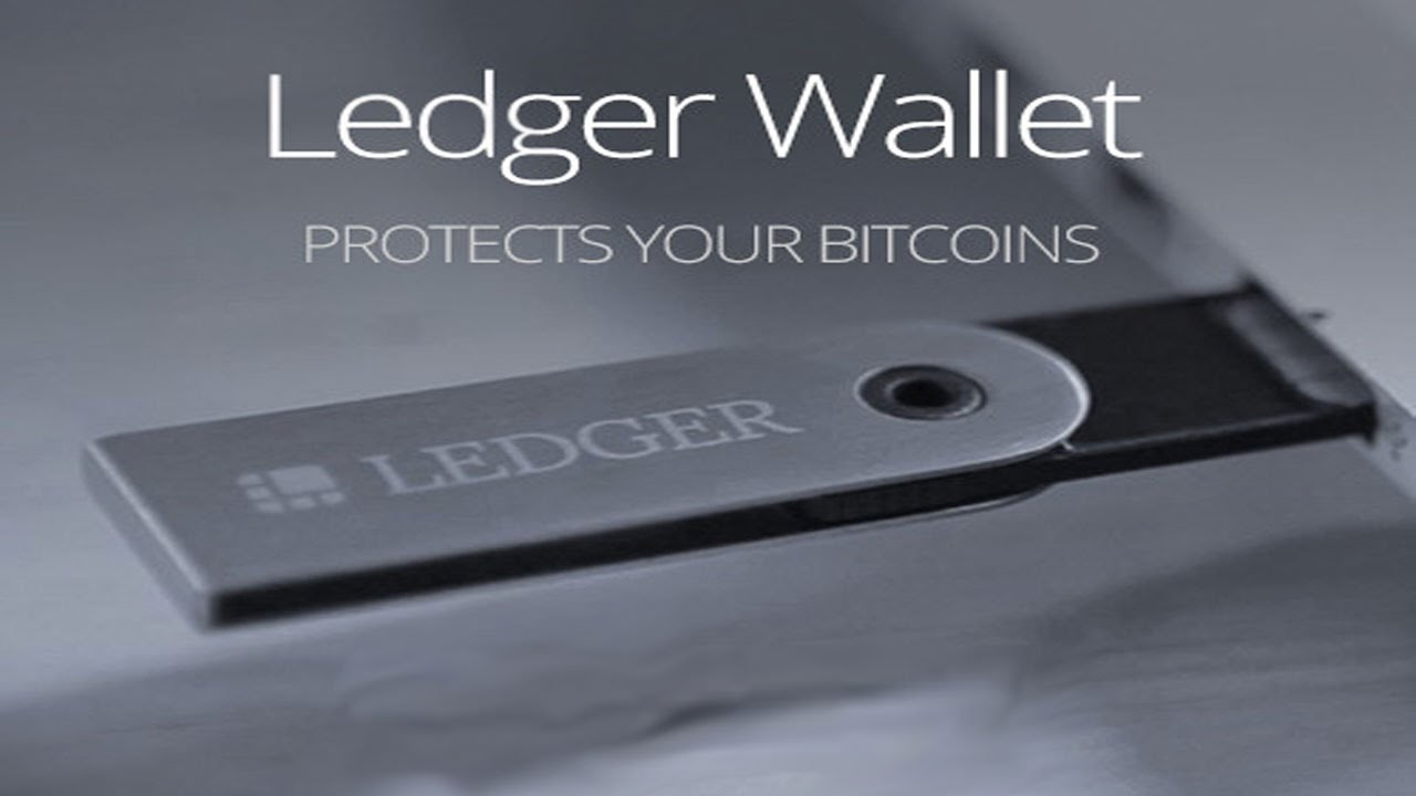 Bitcoin Secure Wallet