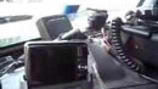 Volvo Vn 780   ... Www.Truck27.Com