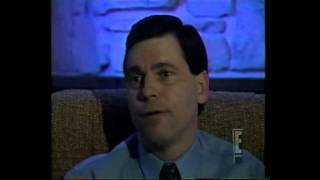 E! Mysteries & Scandals Veronica Lake with Jeff Lenburg (1999)