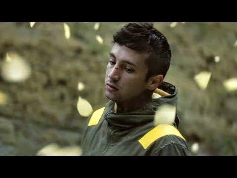twenty one pilots: Jumpsuit [REVERSED]
