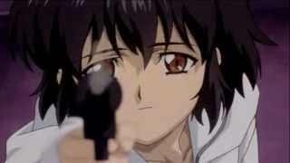 Noir - Getting Away With Murder AMV