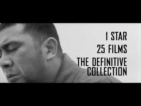 Zatoichi: The Blind Swordsman | Trailer | Pre-Order Now