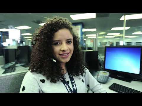 Meet Alorica Guatemala
