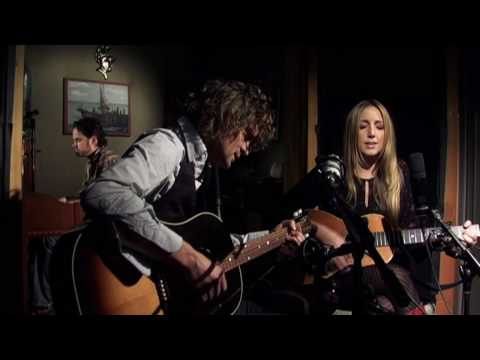 "Brendan Benson - ""Things I Do"" - Lake Fever Sessions"