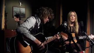Brendan Benson - Things I Do - Lake Fever Sessions YouTube Videos