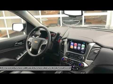 Chevrolet Orlando с пробегом 2012 - YouTube