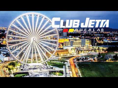 car music 2017  mix club jetta