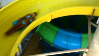 Аквапарк Самара(Это видео загружено с телефона Android., 2012-08-11T09:08:40.000Z)