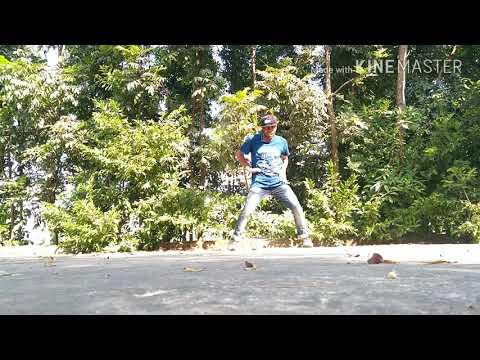 Falak tak chal  Film Tashan   Choreographed by Dancer K.K