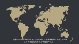Fullerton Markets Chinese 外汇 面试