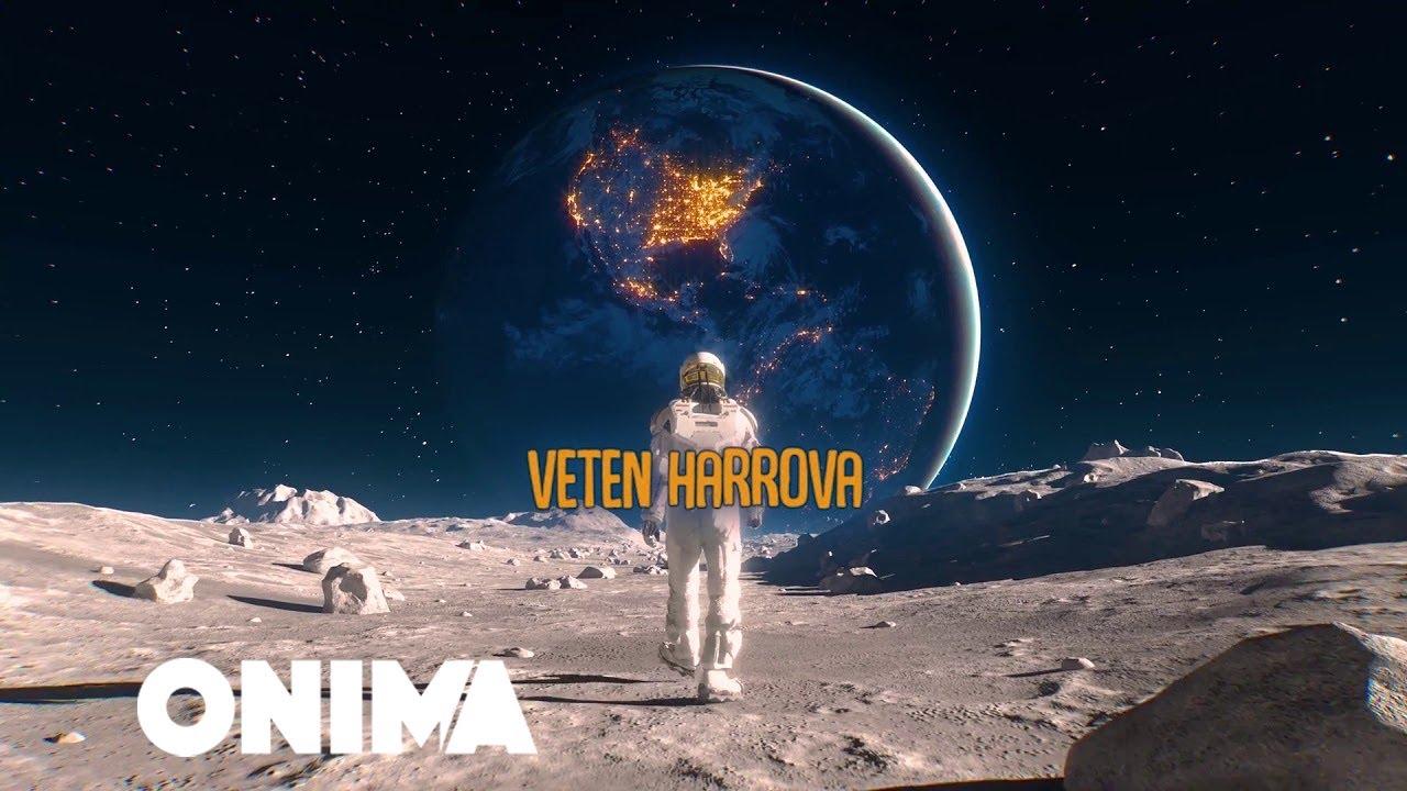 Dj Sixtynine ft Fifi - Marova (remix)
