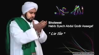 habib-syech-lir-ilir