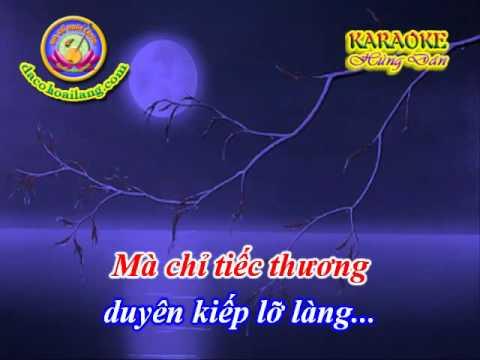 karaoke_phunghoang_HD.avi