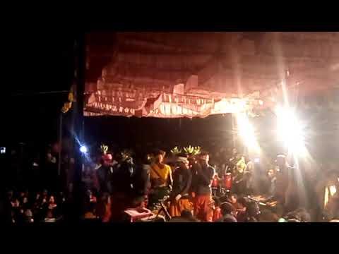 Kanhu re Krusna guru bhajan by jharmuda group