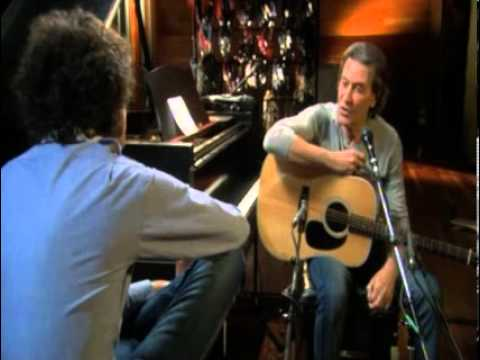 Albert Hammond - Interview: On Fathers and Sons: A Message from Albert Hammond