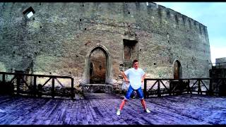 POLISH HARD DANCE TEAM 2015 - [OFFICIAL TEAM MOVIE] (JUMPSTYLE) HD
