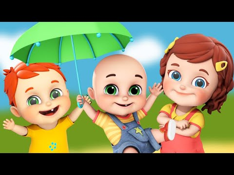 Nursery Rhymes Kids Songs For Kids Cartoon For Kids Baby Cartoon Kids Videos Baby Songs Youtube