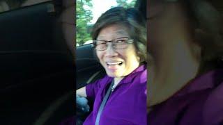 Does Mom Like Doughnuts || ViralHog thumbnail