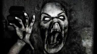 Топ 10 самых Страшных фильмов УЖАСОВ [2012]