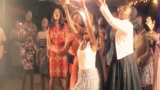 Destiny Shapers: Eugene Mbugua