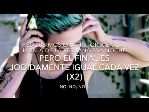 Strange Love - Halsey (Sub Español)