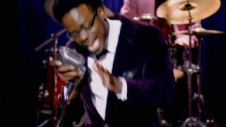 Jacksoul - Still Believe In Love