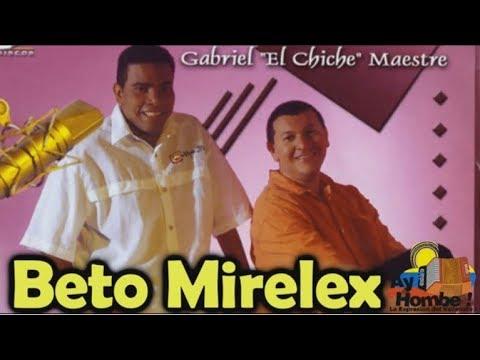 Otra primavera- Miguel Morales (Con Letra ) Ay Hombe!!!